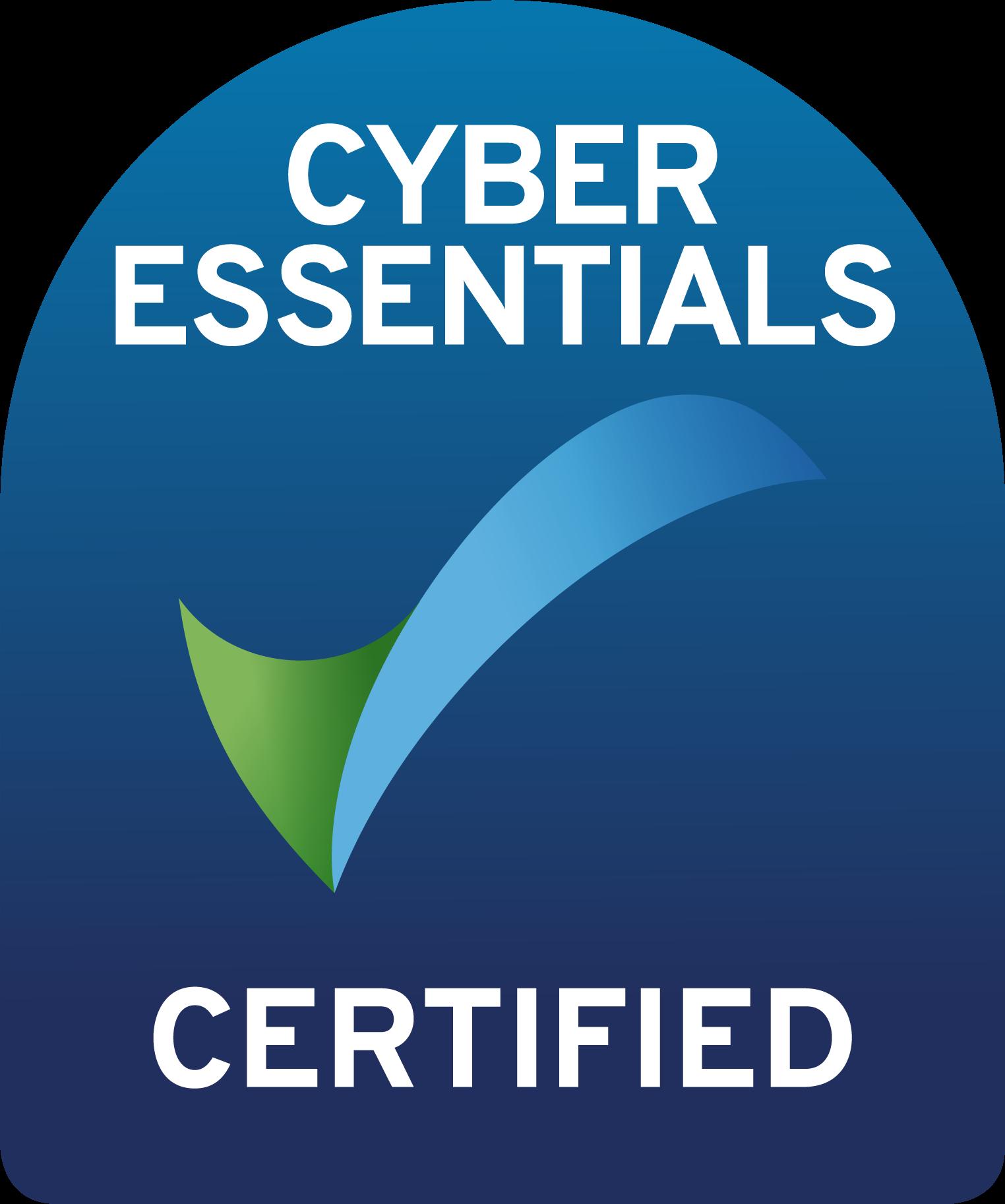 Cyber Essential Scheme